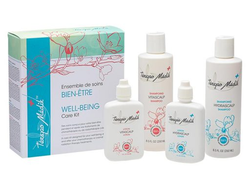 well being kit from terapo medik